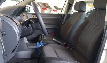VW Polo Sedan ComfortLine 1.6 2013 com GNV full