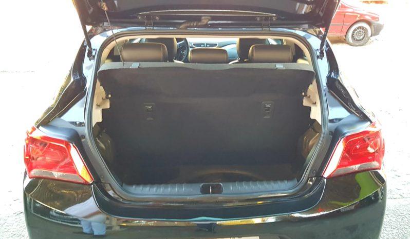 Chevrolet Onix LTZ 1.4 2019 em Resende full